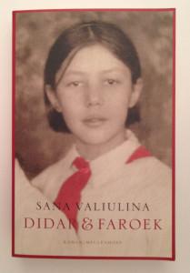 Didar En Faroek