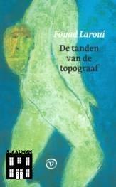 De Tanden Van De Topograaf