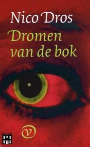 Dromen Van De Bok