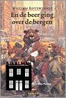 En De Beer Ging Over De Bergen