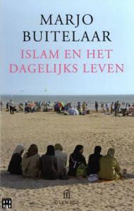 Islam en het dagelijks leven