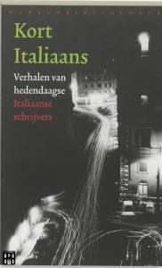 Kort Italiaans
