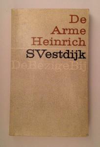 De Arme Heinrich