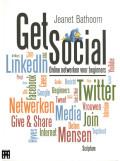 Get Social!