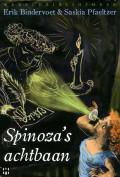 Spinoza's achtbaan