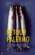 Retour Palermo