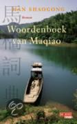 Woordenboek Van Maqiao